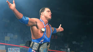 Kurt Angle's Career Highlights | WWE Ringsidecolctibles On Twitter New Mattel Wwe Epicmoments Wwf Smackdown Just Bring It Story Mode 2 Kurt Angle Youtube Rembering The Time Drove A Milk Truck Doused Hall Of Fame Live Notes Headlines 2017 Inductee Class Returns To The Ring This Sunday But Still Lacks His Mattel Toy Fair 2018 Booth Gallery Action Figure Junkies Royal Rumble Pulls Out Scottish Show This Coming Soon Cant Wait For Instagram Photo By Angles Top 10 Moments That Cemented Class Big Update On Brock Lesnars Summerslam Status Wrestling Blog March 2014 Steve Austin Show Kurt Angle Talk Is Jericho