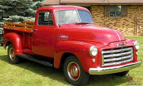 Chevrolet Chevy 1947 1948 1949 1950 1952 1953 1954 1955 Used Cars Plaistow Nh Trucks Leavitt Auto And Truck Classic 1952 Dodge B Series Pickup For Sale 3205 Dyler Classics On Autotrader 10 Vintage Pickups Under 12000 The Drive Steve Mcqueens Chevy Listed On Ebay American Dodge Ram Cummins Diesel Pickup Truck 20 1950 Youll Love Saintmichaelsnaugatuckcom B3b Pilothouse Half Ton Truck Classiccarscom Cc991238 Pilot House Half Pickup 5 Window Youtube Frame Off Stored Power Wagon Vintage Sale Marmon Herrington 4x4 Ford F3