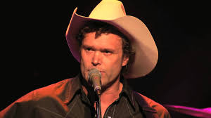 Corb Lund | Bible On The Dash - YouTube Corb Lund Washedup Rock Star Factory Blues Official Video Truck Got Stuck In Mud Use Tcgrabber To Get Unstuck Youtube Storytimea Man Truck Got Stuck The Ditch Wikipedia Long Gone Saskatchewan Day Horse Soldier Inrstellar Rodeo The Rye Whiskey Devils Best Dress Live Wwwstreamingcafenet You And Your Creeping My Talkin Vetenarian Live From Back