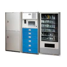 global medicine automated dispensing cabinet market 2017 by key