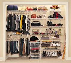 wire shelving closet ideas ideas advices for closet
