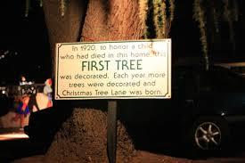 Christmas Tree Lane Fresno Ca History by Christmas Tree Lane Fresno California Photo Albums Fabulous