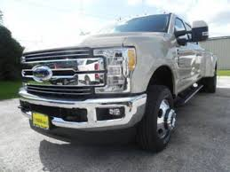Ford Trucks Houston Alive 2017 Ford F 350 Super Duty Lariat For Sale ... Ford F450 Reviews Research New Used Models Motor Trend F250 Mccluskey Automotive 2017 Super Duty F350 Drw 4x4 Truck For Sale In Pauls 2013 Lariat Diesel Special Ops By Tuscanymsrp 2010 Diesel 4wd King Ranch Used Trucks For Sale In 2002 By Owner Ekron Ky 40117 2008 Xl Ext Cab Knapheide Utility Body Car And Auction 1ft8w3bt9geb35856 Lifted Trucks Louisiana Cars Dons Group 2011 Srw Pelham Al 35124 Crm Pueblo Colorado