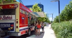 Dallas, Texas: Plan Your Vacation With Unique Activities Gallery Game Rock Los Angeles Video Truck Party Las Vegas 7024263795 In Jump Houses Dallas North Texas Best Inflatable Supply Rentals Columbus Ohio Gametruck Central New York Trucks Laser Tag By Youtube Trailer Taco Newest Food The Trail Arlington Games Lasertag And Watertag December 31st 2017dallas Stars Ice Girls Perform During An Nhl What You Need To Know About Amazon Tasure Deals Abc13com Dallas Roll On Up Gaming Carolina