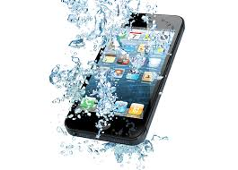 How to Fix an iPhone That s Been Dropped in Water