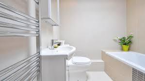 mehr als nur der standard im badezimmer suedostschweiz ch