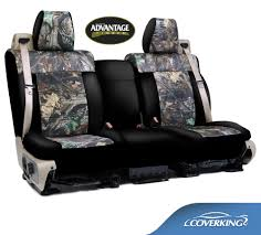 New Neotex Realtree Advantage Timber Camo Seat Covers With Black ... Water Resistant Mossy Oak Realtree Seat Covers Camouflage Car Front Semicustom Treedigitalarmy Chartt Custom Realtree Camo Covercraft High Back Truck Ingrated Seatbelt For Pickups Suvs Neoprene Universal Lowback Cover 653099 At 2005 Dodge Ram Black Softouch And Kryptek Typhon 19942002 2040 Consolearmrest This Oprene Seat Cover Features Infinity Camo Pattern 653097 Coverking Digital Buy Online Urban Desert Forrest
