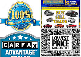 Shelby Motor Cars - Springfield, MA: Read Consumer Reviews, Browse ... Sex Predator Targets Oklahoma Girl 12 Trying To Buy Puppy Online Used Cars Omaha Ne Trucks Gretna Auto Outlet Local Lee Craigslist A New Residents Best Resource 2019 Chevy Silverado 4500hd And 5500hd Be Revealed In March Bootdaddy Truck Giveaway Car Dealership Springfield Il Pjp Enterprises Thompson Buick Gmc Mo Nixa Aurora Ozark Rental Enterprise Rentacar Illinois Low Prices Cedar Rapids Iowa Popular For Sale Ohio Deals Online Help Landmark Il New Models 20