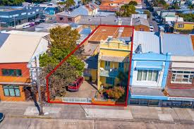 100 Addison Rd 9698 Road Marrickville 2204 New South Wales