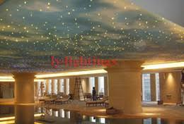 Fiber Optic Ceiling Lighting Kit by Discount Fibre Optic Ceiling Light Kits 2017 Fibre Optic Ceiling