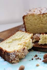 schneller mandelrührkuchen schön und fein kuchen