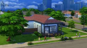 Sims 3 Legacy House Floor Plan by The Sims 4 Pc Www Gameinformer Com