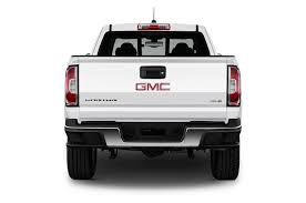 GMC Canyon Reviews: Research New & Used Models | Motor Trend Craigslist San Jose Cars New Car Updates 2019 20 Coloraceituna Indiana Images For Sale Under 1000 Beautiful Chevy Trucks Barn Finds Unstored Classic And Muscle For 7 Smart Places To Find Food Vintage Houston Tx From Auction Flip How A Salvage Makes It Erie Pa News Of