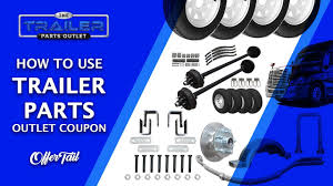 Upto 63% Off] The Trailer Parts Outlet Coupons Code - 2019 (Verified) Hokivin Mens Long Sleeve Hoodie For 11 Bookoutlet Reviews 23 Of Bookoutletcom Sitejabber How To Get Discounts On Amazon Steps With Pictures Wikihow 15 Off Just The Right Book Coupons Promo Discount Codes Online Coupons Thousands Promo Codes Printable Groupon 2018 Factory Outlets Lake George Vanity Fair Vf Outlet 2019 Nike Friends And Family Is Back Additional 30 Off Thru This Deals Offers At Desert Hills Premium A Shopping Center Under Armour Outlet Printable Coupon Lowes Home Improvement Best From The Rei Anniversay Sale