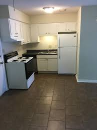1 Bedroom Apartments In Oxford Ms by 1750 Jefferson Ave Ious For Rent Oxford Ms Trulia