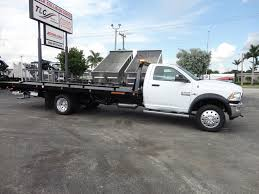 2018 New Ram 5500 SLT 4X4. 19FT JERRDAN ROLLBACK TOW TRUCK..19RRSB ... Diecast Rollback Tow Trucksflatbed Truckcsctruck Limited China Isuzu Truck Tic Trucks Wwwtruckchinacom 2003 Chevrolet 5500 Black Towtruck Flatbed Duramax 2019 Freightliner Business Class M2 106 Anaheim Ca 115272807 West End Service Wreckers Car Carriers Low Profile Rc For Sale 1993 Nissan Ud Hauler Wreaker Youtube Intertional 4700 With Chevron Sale Towing Equipment Flat Bed Sales Get Directions Used For 2018 New Freightliner In Dallas