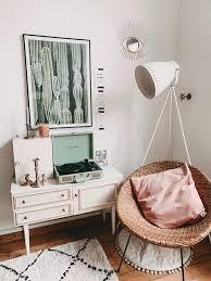 nostalgischer chic das vintage schlafzimmer westwing