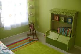 humidité chambre décoration peinture chambre humide 23 grenoble 20560358 sur