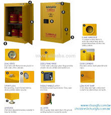 Flammable Cabinets Grounding Requirements by Osha Flammable Storage Cabinet Regulations U2022 Storage Cabinet Ideas