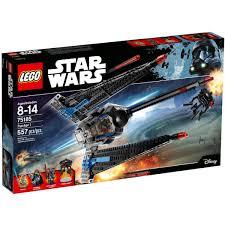 Jual Beli 0960160133 Blok Lego Cogo Fire Fighter Truck Blocks ...