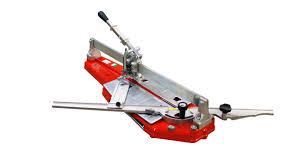 Ishii Tile Cutter Manual by Rtc Razor Pro Single Bar Push Tile Cutter 22