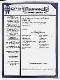 Kelley Blue Book Dodge Truck Of 25 Lovely Kbb Value Of Used Car ...