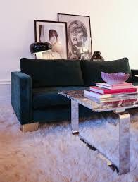 Karlstad Sofa New Legs by Pretty Magazine Prettypegs Ikea Sofa Getting Stylish