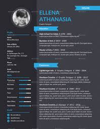 Personality Resume Template By Hermeneutic | GraphicRiver 70 Welldesigned Resume Examples For Your Inspiration Piktochart Innovative Graphic Design Cv And Portfolio Tips Just Creative Resumedojo Html Premium Theme By Themesdojo Job Word Template Vsual Diamond Resumecv 3 Piece 4 Color Cover Letter Ya Free Download 56 Career Picture 50 Spiring Resume Designs And What You Can Learn From Them Learn