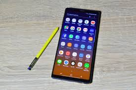 100 Little Sisters Truck Wash Woman Says Samsung Galaxy Note 9 Burst Into Flames Inside Her Purse