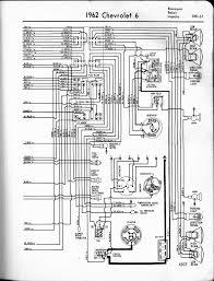 1974 Chevy Truck Wiring Diagram - Starfm.me