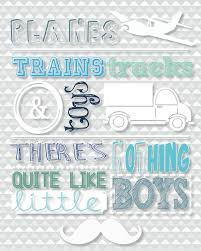 Planes Trains Trucks And Toys There's Nothing By DubDubDesigns ... Pump Action Garbage Truck Air Series Brands Products Sandi Pointe Virtual Library Of Collections Cheap Toy Trucks And Cars Find Deals On Line At Nascar Trailer Greg Biffle Nascar Authentics Youtube Lot Winross Trucks And Toys Hibid Auctions Childrens Lorries Stock Photo 33883461 Alamy Jada Durastar Intertional 4400 Flatbed Tow In Toys Stupell Industries Planes Trains Canvas Wall Art With Trailers Big Daddy Rig Tool Master Transport Carrier Plaque