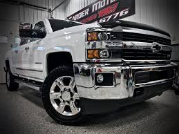 2017 CHEVROLET SILVERADO 2500 For Sale, Used Preowned In Bridgeport ... Section 179 Tax Deductions Expensing Ram Trucks Used Ta 14 Wheeler Truck For Sale In Oshaindia At Salemymachine Used Ford Sale Pensacola Fl Eddie Mcer Automotive Richmond Ky Gmc Adams Buick Cars Altus Wilmes Chevroletbuickgmc And Trailers Sales Arrow Truck Europe Mohawk Hamilton New Car Dealership Find The Best Tips Buying A Pickup Tnsell Loelasting Vehicles 7 Suvs 5 American Made Dominate List Free Finder Service From Mathews Oregon Toledo Oh