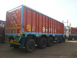 Shri Balaji Body Makers & Balji Engineering Works, Tatibandh - Truck ... How To Make Food Truckfood Vansai Structure Indiacustomized Food Truck Makers Clean Up Commercial Motor Japan Truck Accelerate African Push Nikkei Asian Review Surge In Demand For 25 And 31tonners Driving Mhcv Growth India Hauliers Seek Compensation From Cartel Claim Despite High Cv Shower Discounts Over The Last Year Almost All Have Either Announced An News A Look At New Trucking Equipment Released 2015 Traditional Semi Makers Face Exnction If They Dont Go Electric How European Can Succeed China Bain Company Mark Give Cozy Getcozy Mobile Coat Drive Bourbon Oak