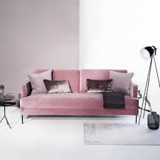 sofa fluente bild 13 living at home