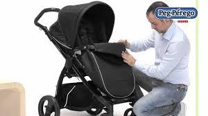 notice siege auto baby go 7 pack trio poussette book plus sportivo modular de peg perego