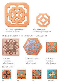 terra decoratives mission tile west