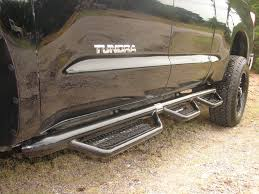 Ranch Hand Running Steps | Discount Hitch & Truck Accessories Truxedo Lopro Qt Soft Rollup Tonneau Cover For 2015 Ford F150 Discount Truck Accsories Arlington Tx Best Resource Chevroletlegendbackbumper966138039 Hitch Apex Ratcheting Cargo Bar Ramps Car Truck Accsories Coupon Code I9 Sports Champ Skechers Codes 30 Off Festool Dust Extractor Reno Paint Mart 72x6cm 3d Metal Skull Skeleton Crossbones Motorcycle Oakley_tacoma_2 1 4x4 Pinterest Toyota Tacoma And Amp Ducedinfo