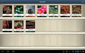 lee valley library android apps on google play
