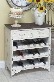 25 Lighters On My Dresser Mp3 Download by Best 25 Wine Racks Ideas On Pinterest Wine Rack Industrial