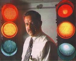 daily green light for led torrance energy efficient