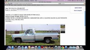 100 Craigslist Mcallen Trucks Imgenes De Homes For Rent In Texas