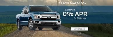 100 Texas Truck Deals Sam Packs Five Star Ford Carrollton New Used Ford Dealership
