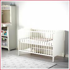 ikea bébé chambre table et chaise bébé beautiful matelas pour lit bébé