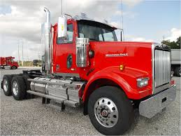 Used Trucks For Sale In Baton Rouge, LA ▷ Used Trucks On ... Lift Truck Baton Rouge La 70814 Archives Daily Equipment Company Used Gmc Sierra 1500 Vehicles Near Gonzales Hammond 29262825 Big Buck Truck Center La Youtube Dump Trucks In For Sale On Simple Louisiana With Western Star Sf Fire At Apartment Near Highland Road Displaces 6 Inspirational Dodge 7th And Pattison 1960 Ford 10 Ton Plus Tonka Plastic Or Kenworth Tw Sleeper Dump Trucks For Sale In