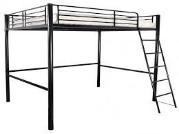 lit mezzanine noir avec bureau lit mezzanine 90x190 avec lit lit mezzanine 140x190 inspirational