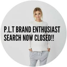 30% Off - PLT Pretty Little Things Coupons, Promo & Discount Codes ... App Promo Codes Everything You Need To Know Apptamin Plt Preylittlething Exclusive 30 Off Code Missguided Discount Codes Vouchers Coupons For Pretty Little Thing Android Apk Download Off Things Coupons Promo Bhoo Usa August 2019 Findercom Australia Uniqlo 10 Tested The Best Browser Exteions Thatll Save Money And Which To Skip