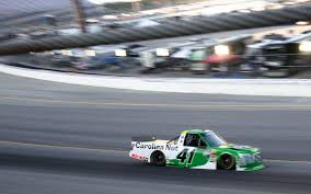 Chase Briscoe Wins Door-banging Overtime Shootout At Eldora   SWX ... Race Day Nascar Truck Series At Eldora Speedway The Herald 2018 Dirt Derby 2017 Full Video Hlights Of The Trucks Nascar Trucks At Nascars Collection Latest News Breaking Headlines And Top Stories Photos Windom To Drive For Dgrcrosley In Review Online Crafton Snaps 27race Winless Streak Practice Speeds Camping World Mrn William Byron On Twitter Iracing Is Awesome Event Ticket Information