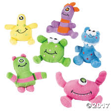 Foam Pumpkins Bulk by Halloween Plush Toys Wholesale Plush Toys Stuffed Animals In Bulk