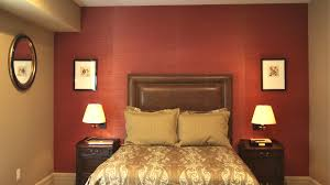 Painting Color Combination Ideas Wallint Interior Beautiful Design Of Modern Bedroom Schemes Trend Decoration For Master