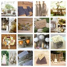 Cheap Wedding Decorations Diy by Rustic Wedding Decorations Diy 99 Wedding Ideas
